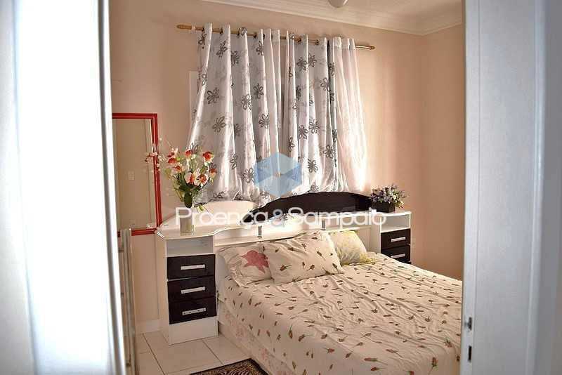 EVFL0064 - Casa em Condomínio à venda Avenida Praia de Itapua,Lauro de Freitas,BA - R$ 1.650.000 - PSCN50025 - 17