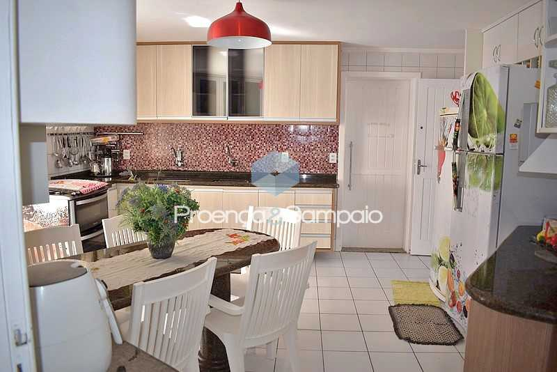 EVFL0067 - Casa em Condomínio à venda Avenida Praia de Itapua,Lauro de Freitas,BA - R$ 1.650.000 - PSCN50025 - 18