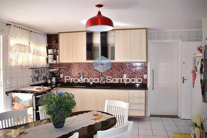 EVFL0070 - Casa em Condomínio à venda Avenida Praia de Itapua,Lauro de Freitas,BA - R$ 1.650.000 - PSCN50025 - 20