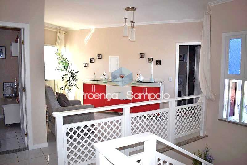EVFL0079 - Casa em Condomínio à venda Avenida Praia de Itapua,Lauro de Freitas,BA - R$ 1.650.000 - PSCN50025 - 21