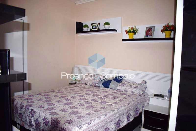 EVFL0083 - Casa em Condomínio à venda Avenida Praia de Itapua,Lauro de Freitas,BA - R$ 1.650.000 - PSCN50025 - 23