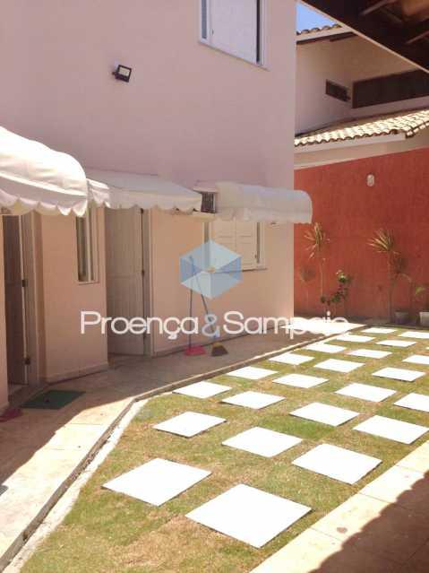 bbede57d-f5b7-4f4b-9366-cf4aa9 - Casa em Condomínio à venda Avenida Praia de Itapua,Lauro de Freitas,BA - R$ 1.650.000 - PSCN50025 - 24