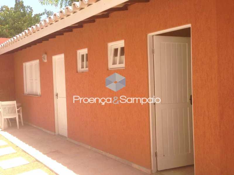 f85cb2e0-e82b-4231-9b15-80f16e - Casa em Condomínio à venda Avenida Praia de Itapua,Lauro de Freitas,BA - R$ 1.650.000 - PSCN50025 - 25