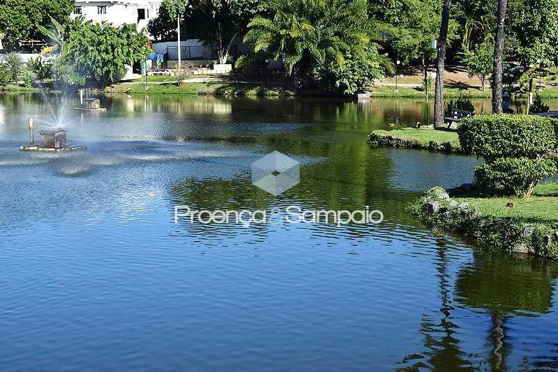 EVFL0135 - Casa em Condomínio à venda Avenida Praia de Itapua,Lauro de Freitas,BA - R$ 1.650.000 - PSCN50025 - 29