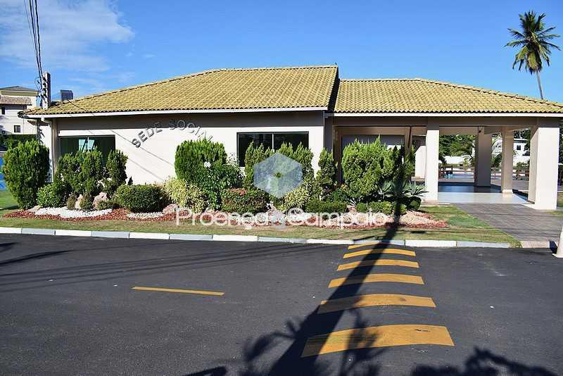 EVFL0149 - Casa em Condomínio à venda Avenida Praia de Itapua,Lauro de Freitas,BA - R$ 1.650.000 - PSCN50025 - 26