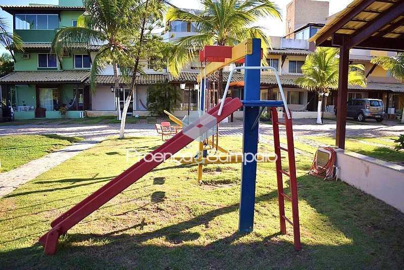 EVFL0176 - Casa em Condomínio para alugar Rua José Augusto Tourinho Dantas,Salvador,BA - R$ 2.250 - PSCN50026 - 4