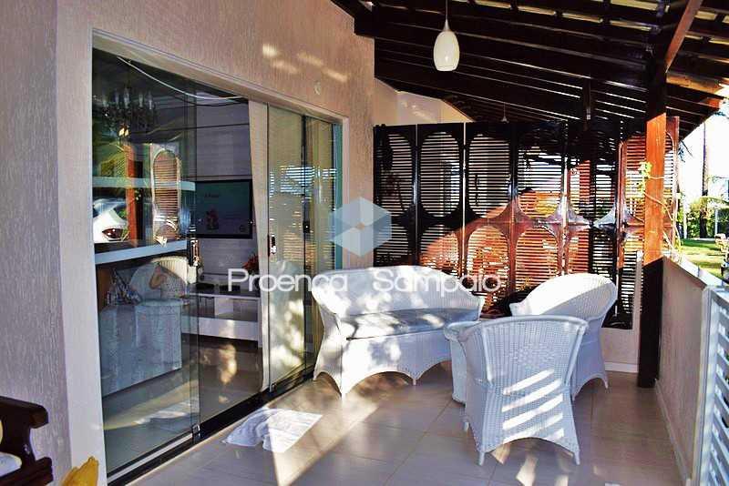 EVFL0300 - Casa em Condomínio para alugar Rua José Augusto Tourinho Dantas,Salvador,BA - R$ 2.250 - PSCN50026 - 8