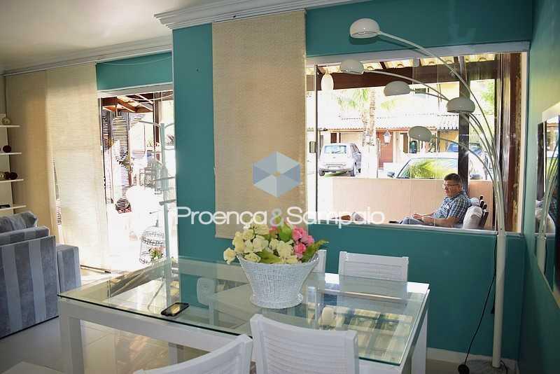 EVFL0225 - Casa em Condomínio para alugar Rua José Augusto Tourinho Dantas,Salvador,BA - R$ 2.250 - PSCN50026 - 10