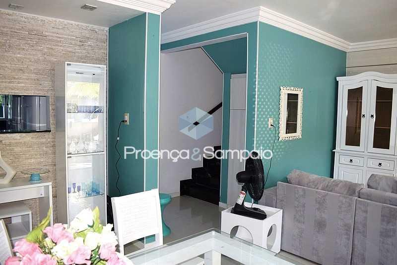 EVFL0230 - Casa em Condomínio para alugar Rua José Augusto Tourinho Dantas,Salvador,BA - R$ 2.250 - PSCN50026 - 12