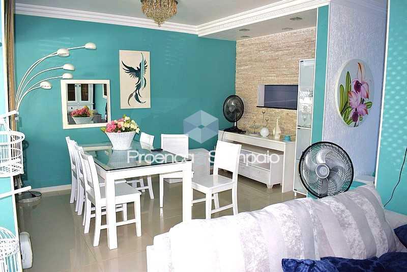 EVFL0233 - Casa em Condomínio para alugar Rua José Augusto Tourinho Dantas,Salvador,BA - R$ 2.250 - PSCN50026 - 9