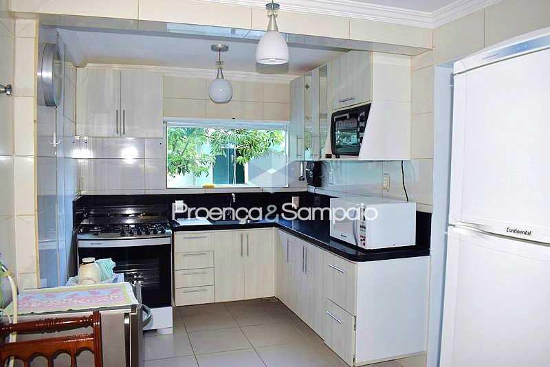 EVFL0235 - Casa em Condomínio para alugar Rua José Augusto Tourinho Dantas,Salvador,BA - R$ 2.250 - PSCN50026 - 13