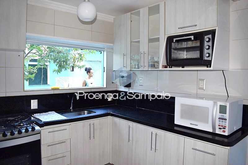 EVFL0237 - Casa em Condomínio para alugar Rua José Augusto Tourinho Dantas,Salvador,BA - R$ 2.250 - PSCN50026 - 14