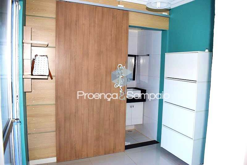 EVFL0238 - Casa em Condomínio para alugar Rua José Augusto Tourinho Dantas,Salvador,BA - R$ 2.250 - PSCN50026 - 15
