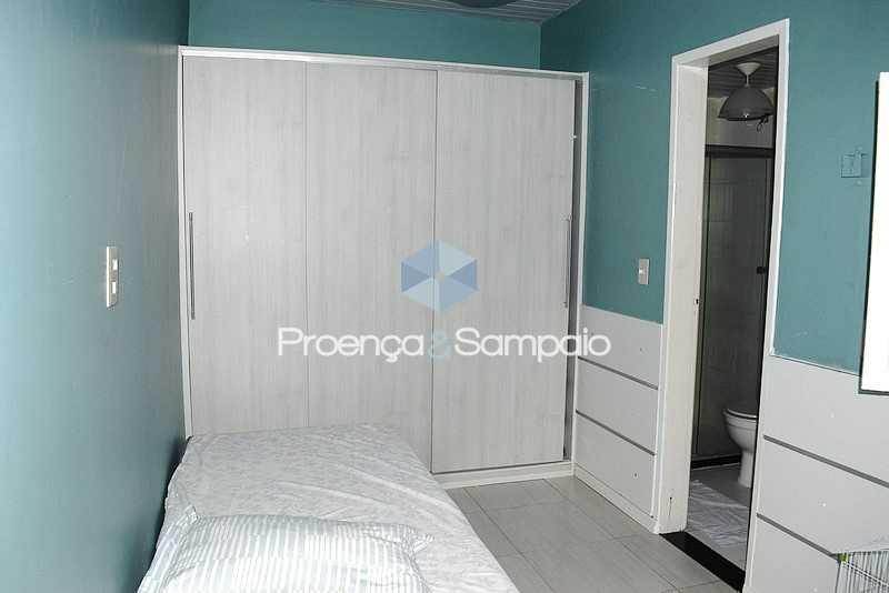 EVFL0248 - Casa em Condomínio para alugar Rua José Augusto Tourinho Dantas,Salvador,BA - R$ 2.250 - PSCN50026 - 17