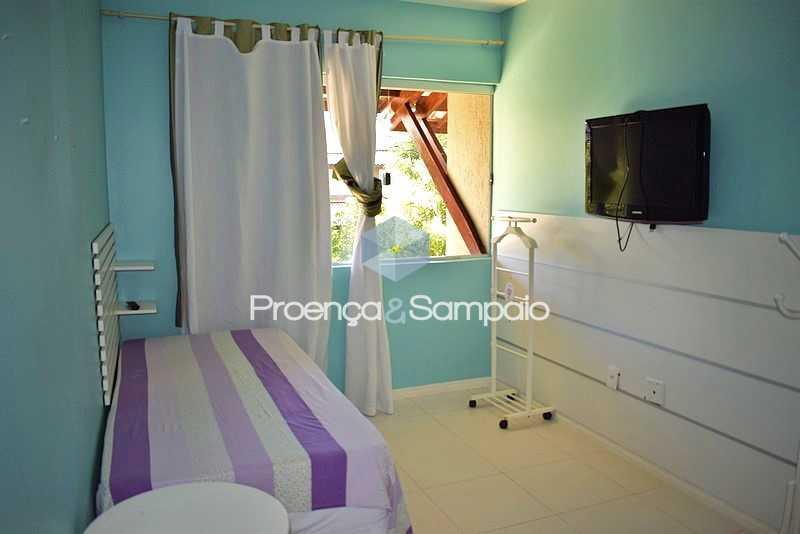 EVFL0267 - Casa em Condomínio para alugar Rua José Augusto Tourinho Dantas,Salvador,BA - R$ 2.250 - PSCN50026 - 21