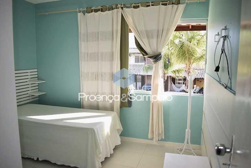 EVFL0272 - Casa em Condomínio para alugar Rua José Augusto Tourinho Dantas,Salvador,BA - R$ 2.250 - PSCN50026 - 23