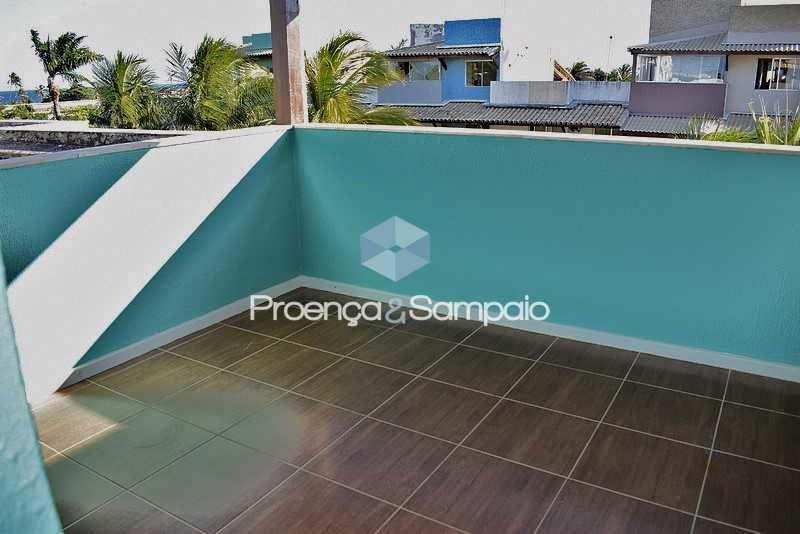 EVFL0274 - Casa em Condomínio para alugar Rua José Augusto Tourinho Dantas,Salvador,BA - R$ 2.250 - PSCN50026 - 25