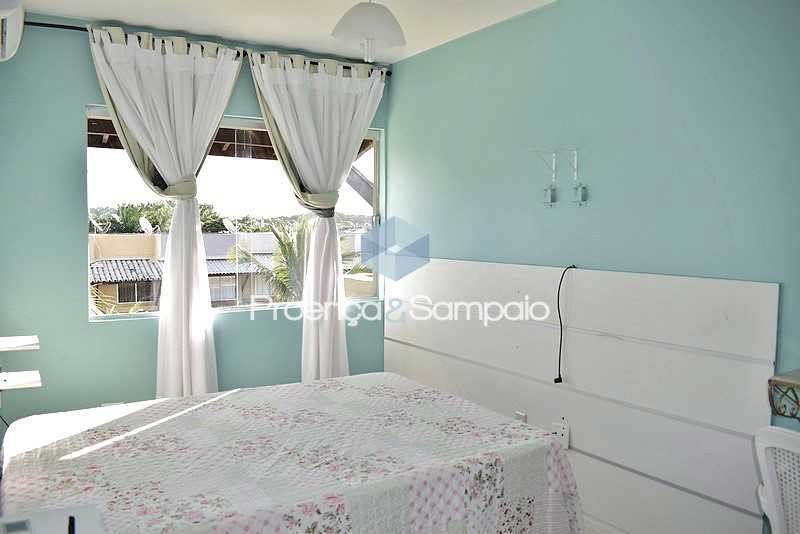 EVFL0278 - Casa em Condomínio para alugar Rua José Augusto Tourinho Dantas,Salvador,BA - R$ 2.250 - PSCN50026 - 24