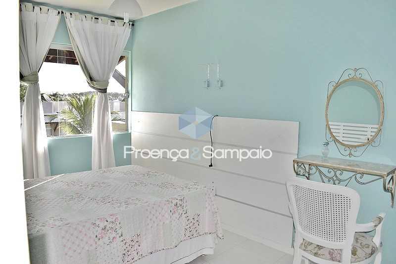 EVFL0280 - Casa em Condomínio para alugar Rua José Augusto Tourinho Dantas,Salvador,BA - R$ 2.250 - PSCN50026 - 19