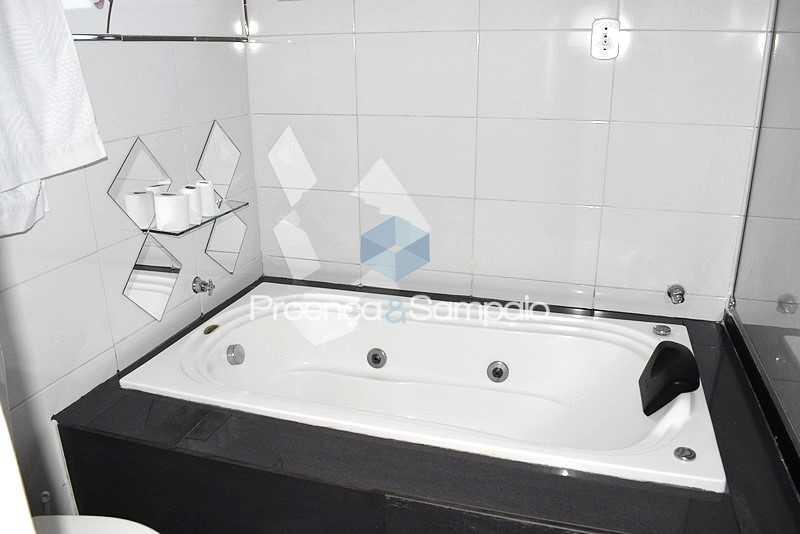 EVFL0284 - Casa em Condomínio para alugar Rua José Augusto Tourinho Dantas,Salvador,BA - R$ 2.250 - PSCN50026 - 20