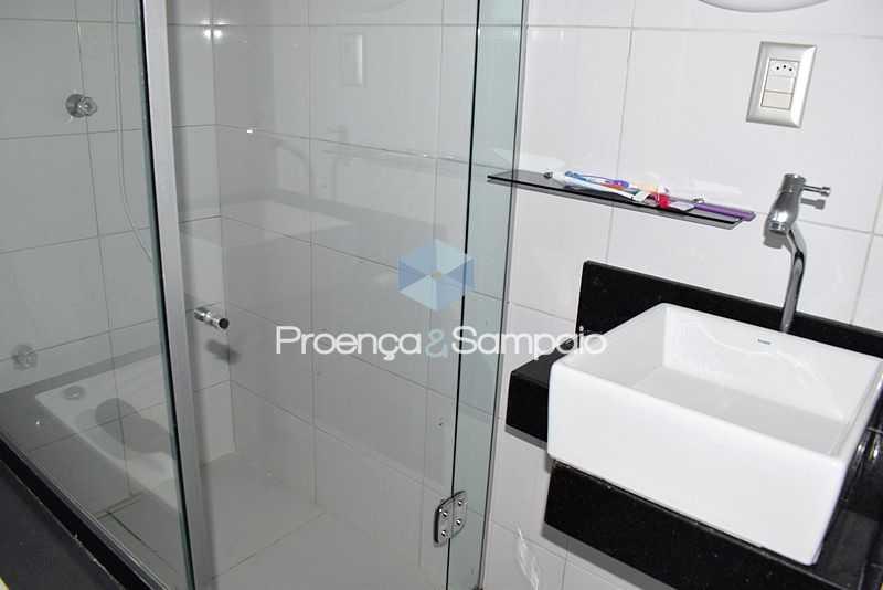 EVFL0285 - Casa em Condomínio para alugar Rua José Augusto Tourinho Dantas,Salvador,BA - R$ 2.250 - PSCN50026 - 28