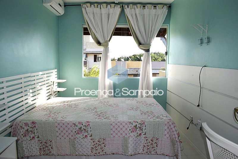 EVFL0287 - Casa em Condomínio para alugar Rua José Augusto Tourinho Dantas,Salvador,BA - R$ 2.250 - PSCN50026 - 18