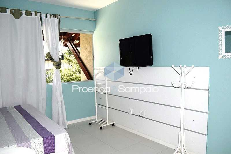 EVFL0292 - Casa em Condomínio para alugar Rua José Augusto Tourinho Dantas,Salvador,BA - R$ 2.250 - PSCN50026 - 26