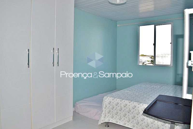 EVFL0295 - Casa em Condomínio para alugar Rua José Augusto Tourinho Dantas,Salvador,BA - R$ 2.250 - PSCN50026 - 27