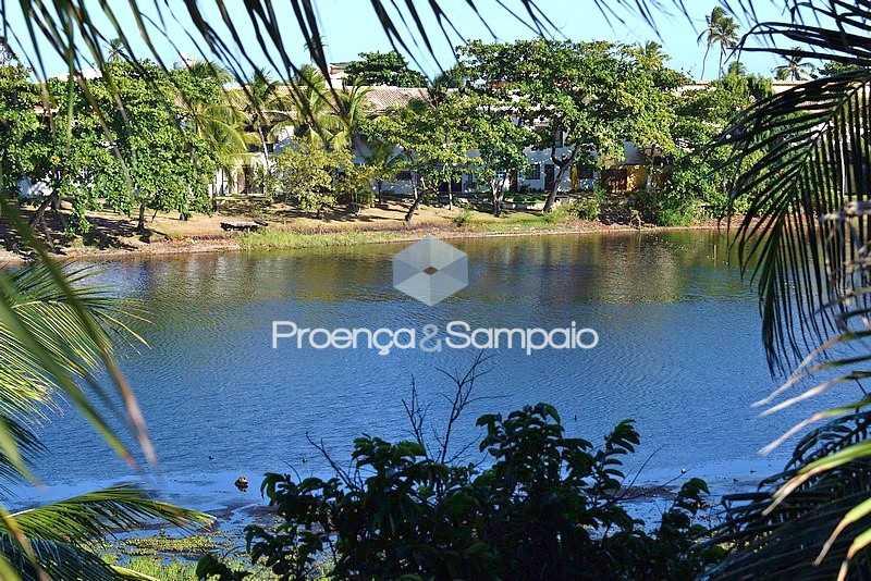 EVFL0156 - Casa em Condomínio para alugar Rua José Augusto Tourinho Dantas,Salvador,BA - R$ 2.250 - PSCN50026 - 29