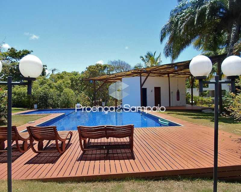 foig0002 - Casa em Condomínio para alugar Estrada Coco km 8,Camaçari,BA - R$ 6.000 - PSCN30025 - 11
