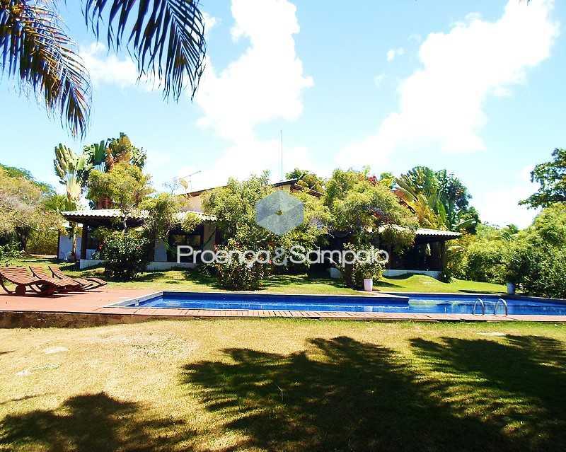 foig0007 - Casa em Condomínio para alugar Estrada Coco km 8,Camaçari,BA - R$ 6.000 - PSCN30025 - 10