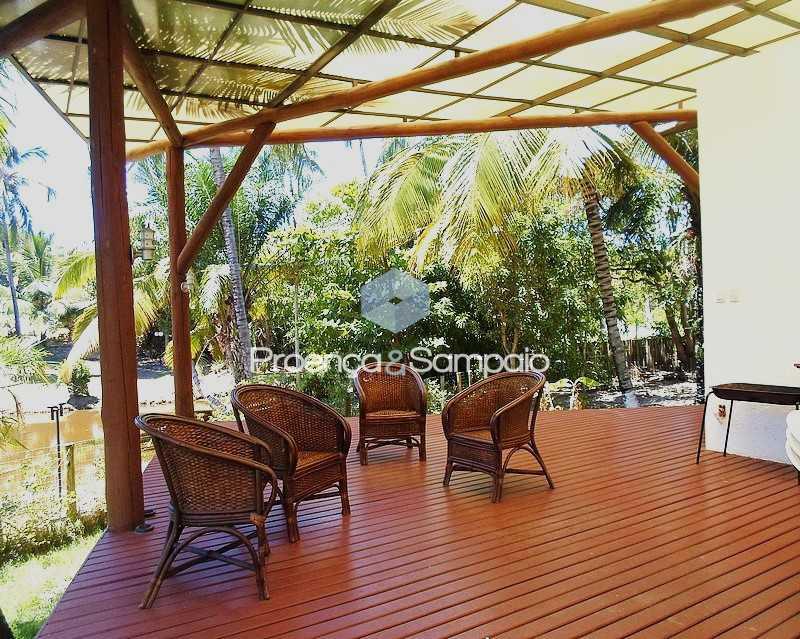 foig0012 - Casa em Condomínio para alugar Estrada Coco km 8,Camaçari,BA - R$ 6.000 - PSCN30025 - 7