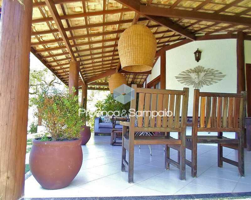 foig0023 - Casa em Condomínio para alugar Estrada Coco km 8,Camaçari,BA - R$ 6.000 - PSCN30025 - 16