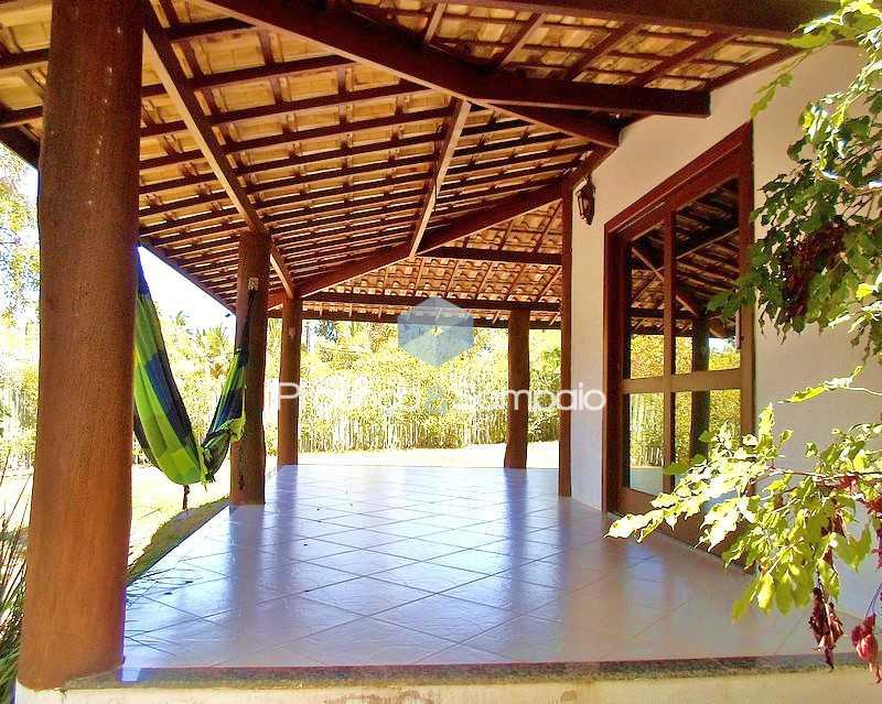 foig0024 - Casa em Condomínio para alugar Estrada Coco km 8,Camaçari,BA - R$ 6.000 - PSCN30025 - 17
