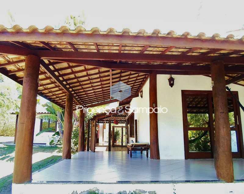foig0025 - Casa em Condomínio para alugar Estrada Coco km 8,Camaçari,BA - R$ 6.000 - PSCN30025 - 22