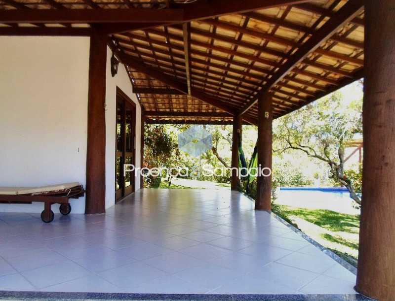 foig0026 - Casa em Condomínio para alugar Estrada Coco km 8,Camaçari,BA - R$ 6.000 - PSCN30025 - 14