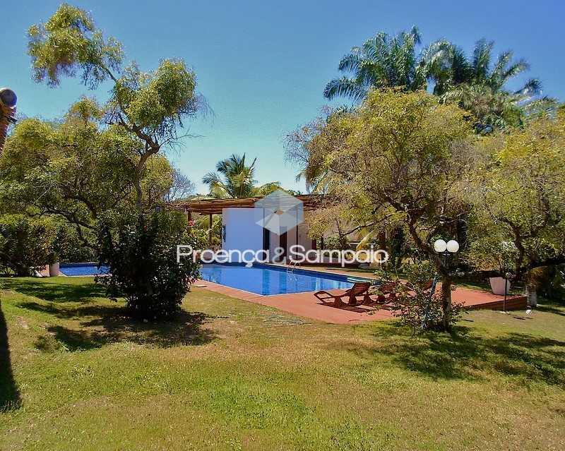 foig0027 - Casa em Condomínio para alugar Estrada Coco km 8,Camaçari,BA - R$ 6.000 - PSCN30025 - 13