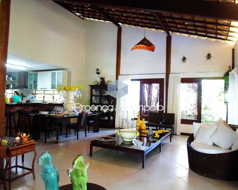 foig0035 - Casa em Condomínio para alugar Estrada Coco km 8,Camaçari,BA - R$ 6.000 - PSCN30025 - 24