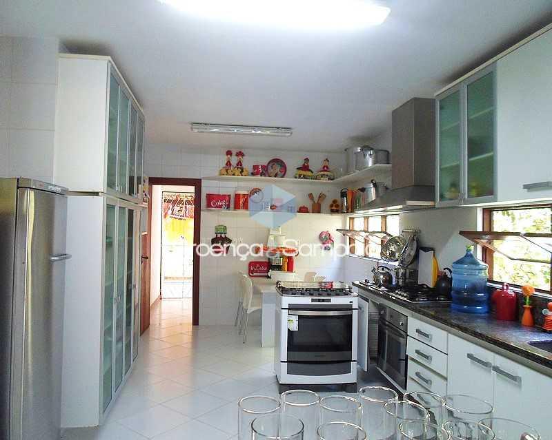 foig0044 - Casa em Condomínio para alugar Estrada Coco km 8,Camaçari,BA - R$ 6.000 - PSCN30025 - 26