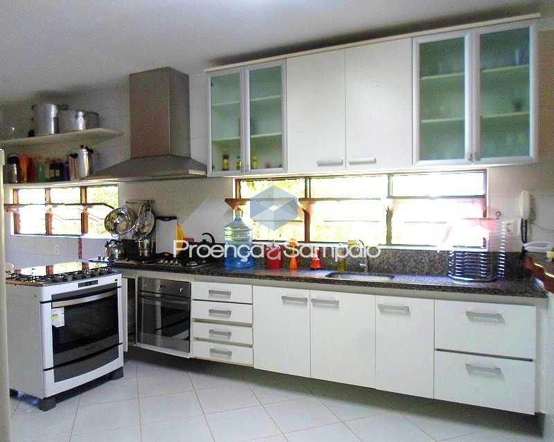 foig0046 - Casa em Condomínio para alugar Estrada Coco km 8,Camaçari,BA - R$ 6.000 - PSCN30025 - 27