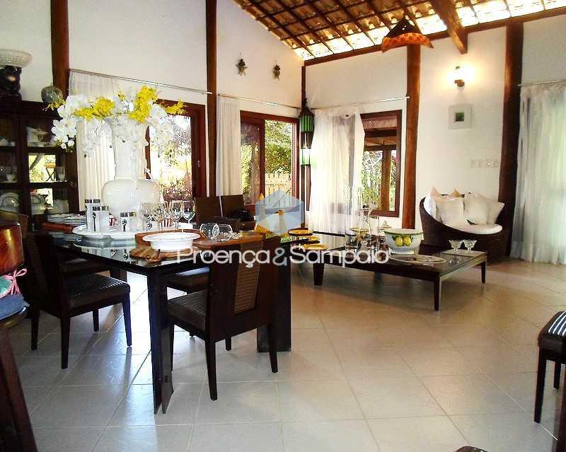 foig0053 - Casa em Condomínio para alugar Estrada Coco km 8,Camaçari,BA - R$ 6.000 - PSCN30025 - 28