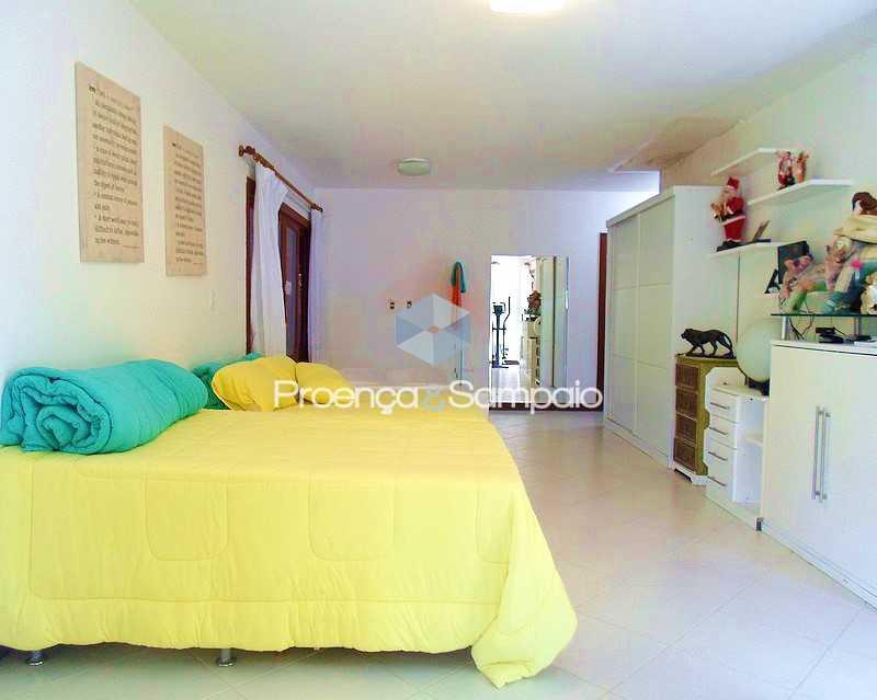 foig0056 - Casa em Condomínio para alugar Estrada Coco km 8,Camaçari,BA - R$ 6.000 - PSCN30025 - 29