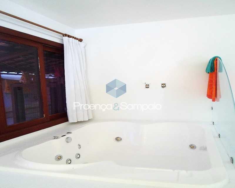 foig0060 - Casa em Condomínio para alugar Estrada Coco km 8,Camaçari,BA - R$ 6.000 - PSCN30025 - 30