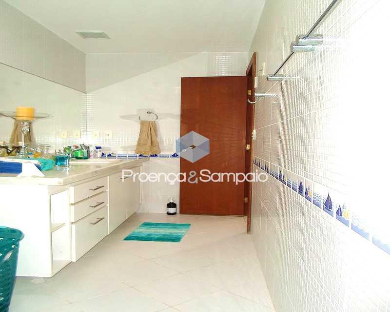 foig0065 - Casa em Condomínio para alugar Estrada Coco km 8,Camaçari,BA - R$ 6.000 - PSCN30025 - 31