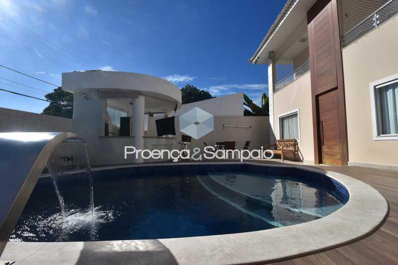 DSC_7321 Copy - Casa em Condominio À Venda - Camaçari - BA - Estrada do Coco - PSCN40093 - 6
