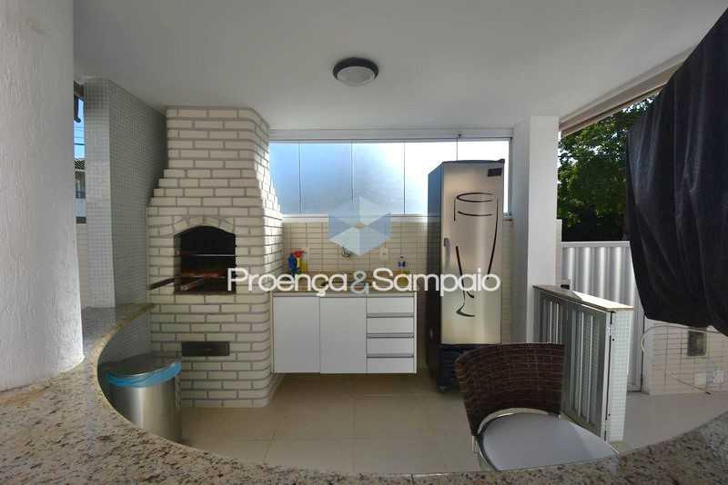 PS0005 - Casa em Condominio À Venda - Camaçari - BA - Estrada do Coco - PSCN40093 - 10