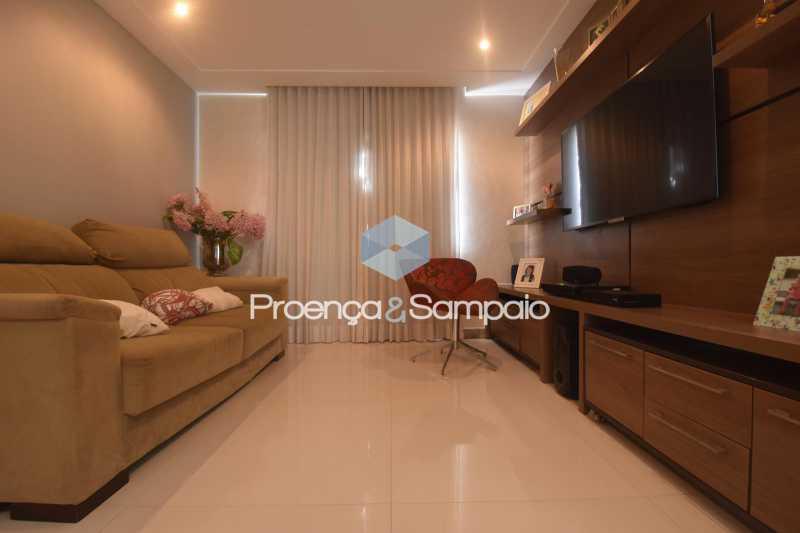 DSC_7368 Copy - Casa em Condominio À Venda - Camaçari - BA - Estrada do Coco - PSCN40093 - 12