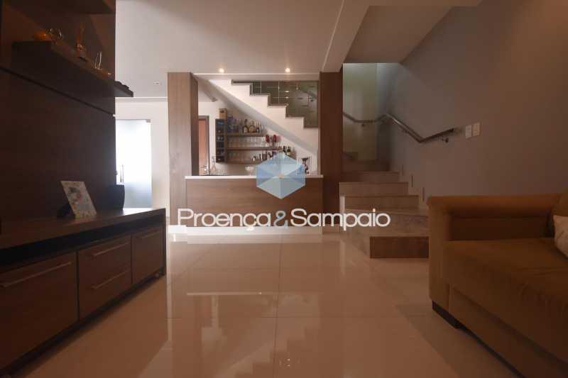 DSC_7375 Copy - Casa em Condominio À Venda - Camaçari - BA - Estrada do Coco - PSCN40093 - 13