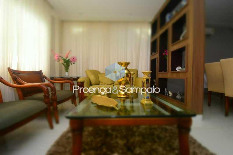 DSC_7394 Copy - Casa em Condominio À Venda - Camaçari - BA - Estrada do Coco - PSCN40093 - 14