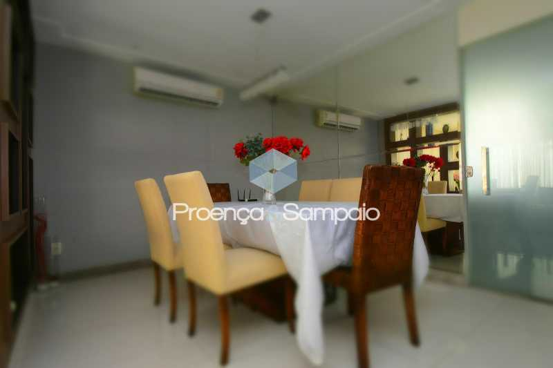 DSC_7404 Copy - Casa em Condominio À Venda - Camaçari - BA - Estrada do Coco - PSCN40093 - 15
